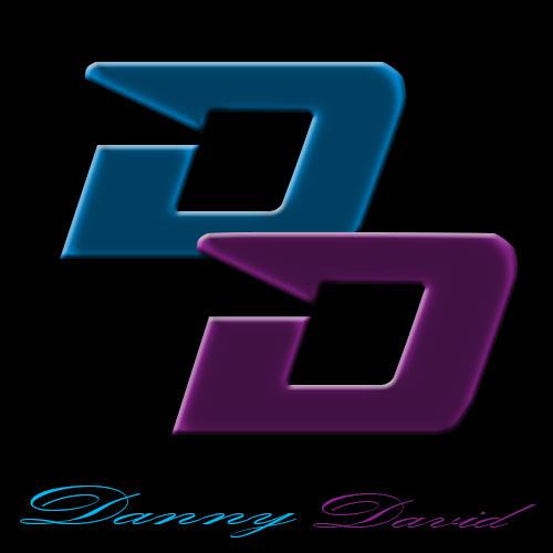 DannyDavidAZ's avatar