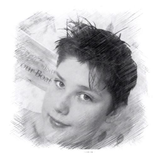 ArtisticGamer15's avatar
