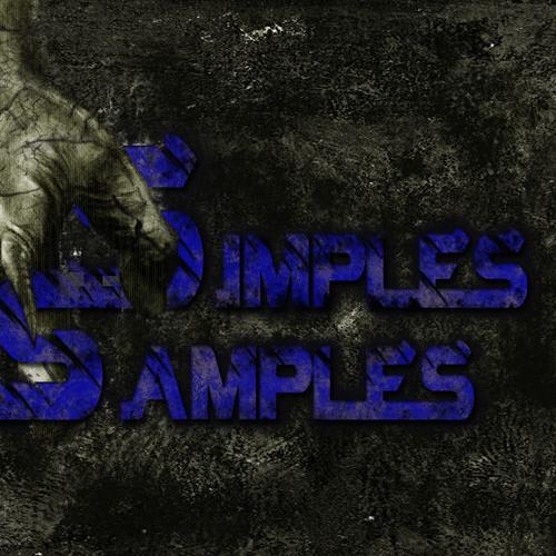 SimpleSamples's avatar