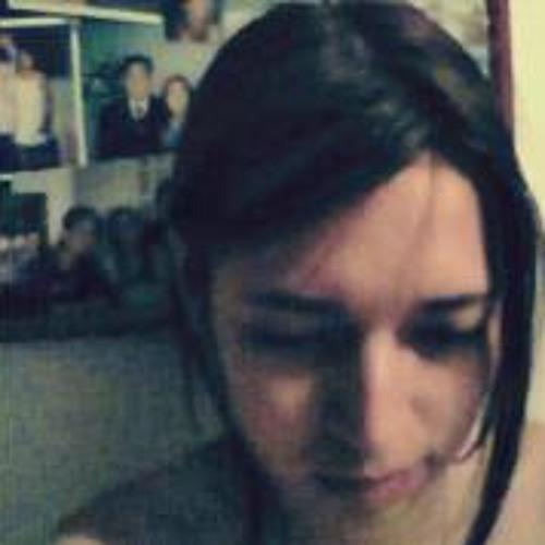 Jackeline Yada's avatar
