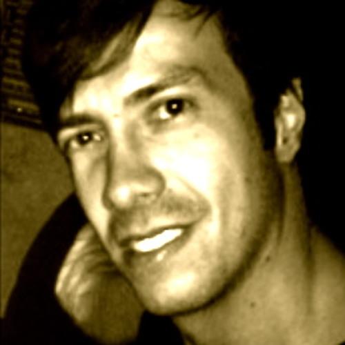 TUCO ROSA DJ's avatar