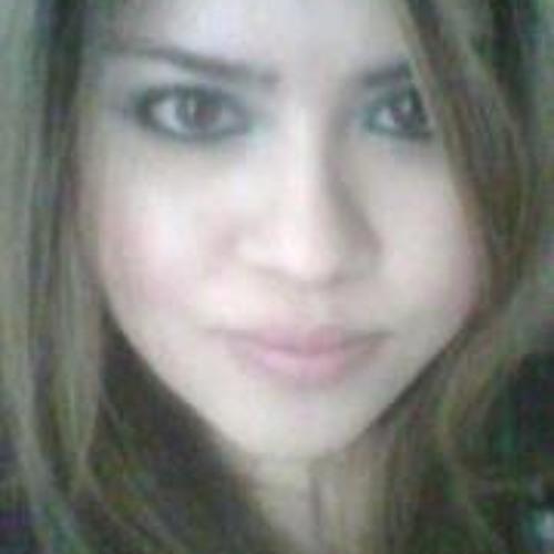 Yesenia Patricia Chicas's avatar