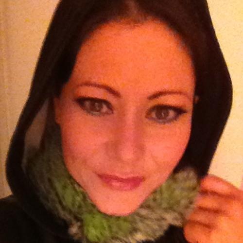 Emma Purchese's avatar