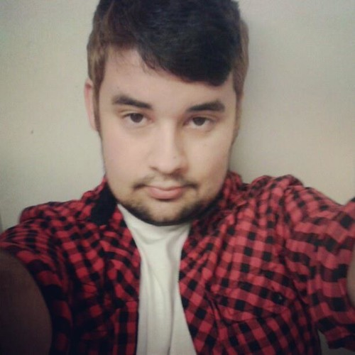 ryanpagemusic's avatar