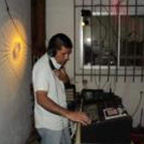 Jose Astudillo 1's avatar