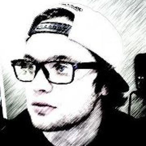 Will Johnson 36's avatar