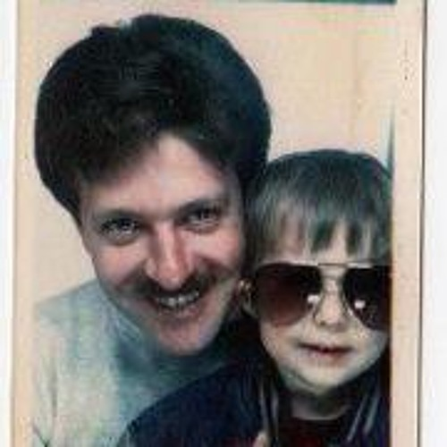 Jeff Wagner 9's avatar
