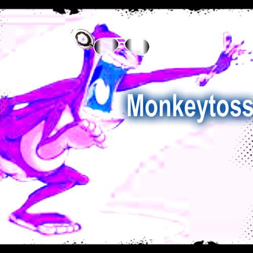 Monkeytoss's avatar