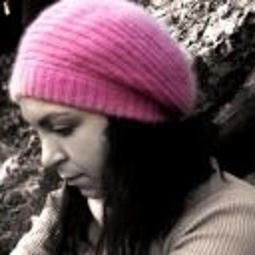 cachaca_ca's avatar