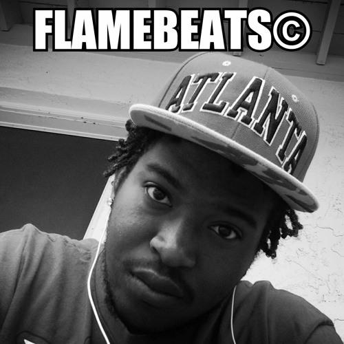FLAMEBEATS©'s avatar