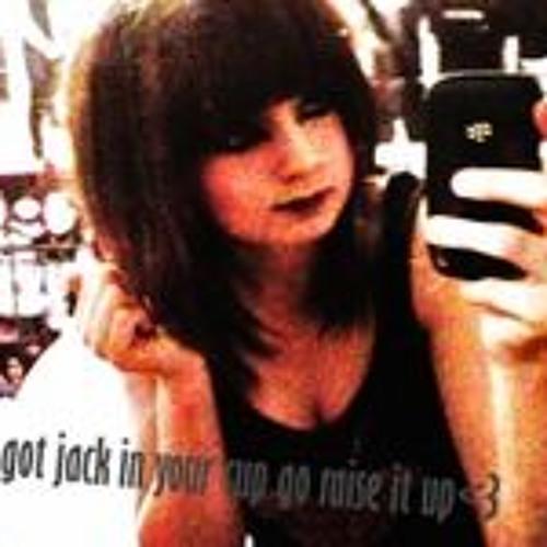 Megan Shields's avatar