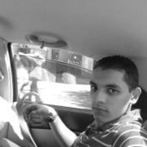 ALi Mahmoud 12's avatar