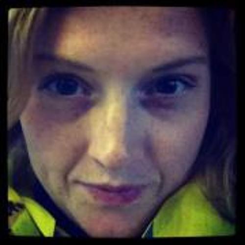 Andrea Lynn Aymer's avatar