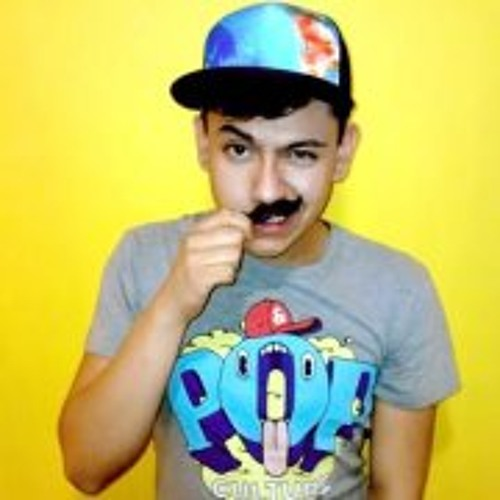 Juan Lima 5's avatar