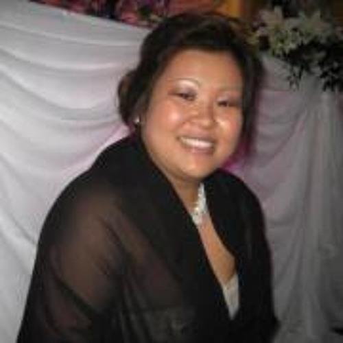 Vann-Ly Cheng's avatar