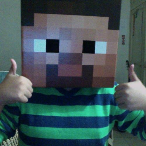 jorge29101's avatar