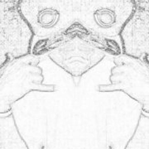 Jeffery Ahmad's avatar
