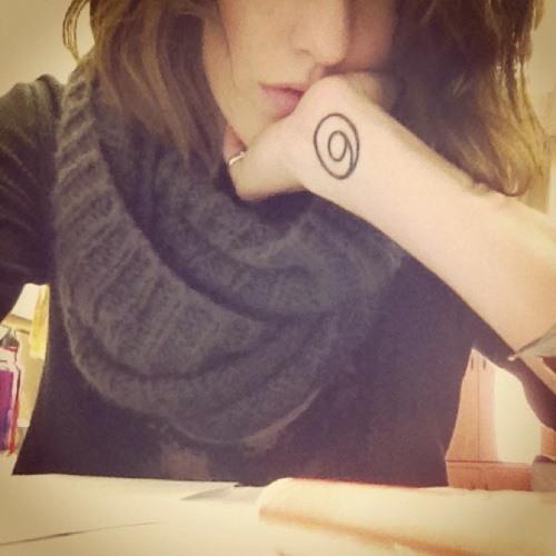AthenaOwl's avatar