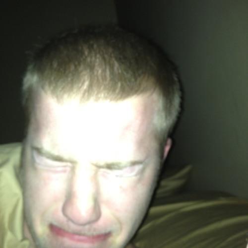jkopfman's avatar