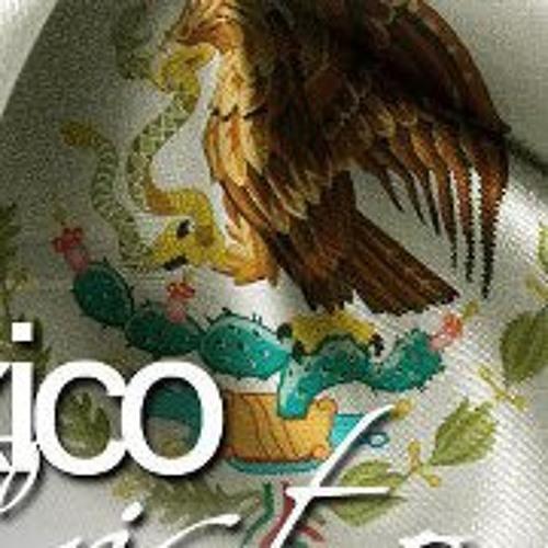 Daniel Flores 13's avatar