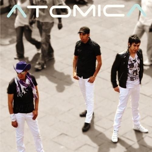 ATOMICA OFICIAL's avatar