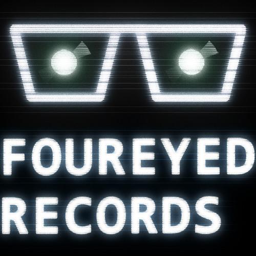 foureyedrecords's avatar