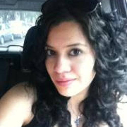 Cometa Ambeer's avatar