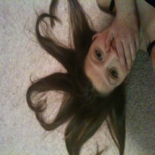 Savanna Braccia's avatar