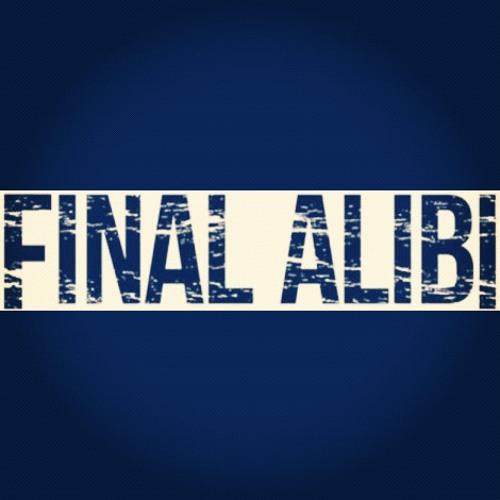 Final Alibi's avatar