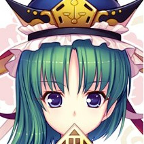 MaxScarlet's avatar