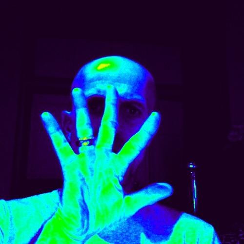 B.R.U.A.'s avatar