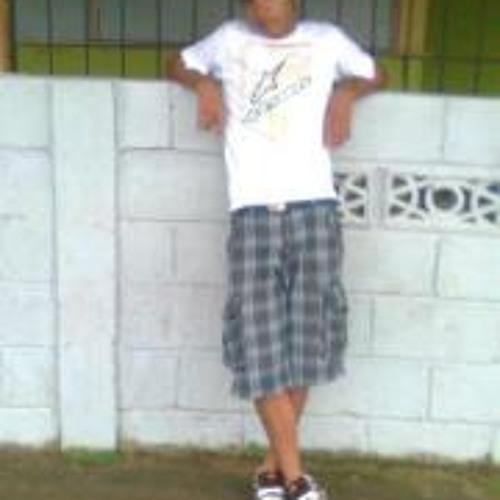 Luis Diaz 111's avatar