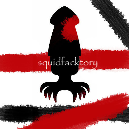 squidfacktory's avatar