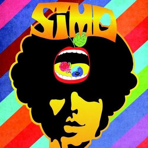SIMOtheband's avatar