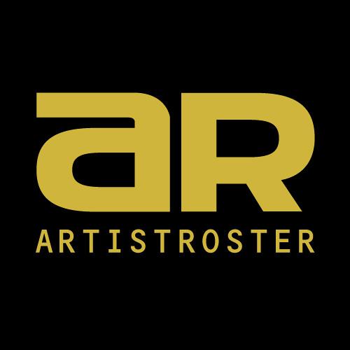 ArtistRoster's avatar