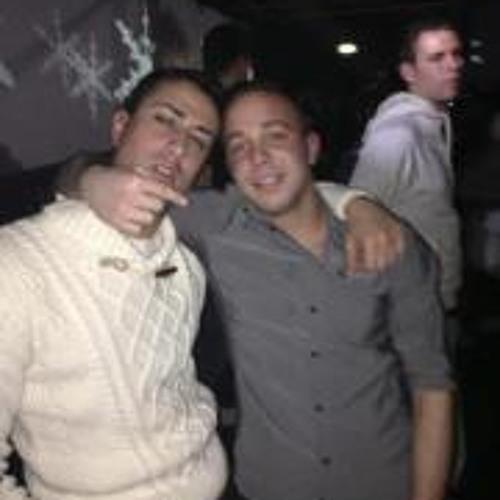 Gianluca Migliore 1's avatar