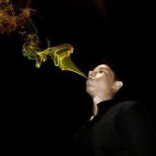 Amine El Janyani's avatar
