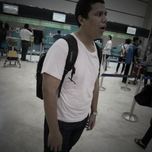 Teuku Fardan's avatar