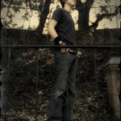 Chuy Ibanez's avatar