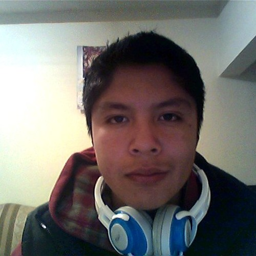 Carlos Alberto Lopez-23's avatar
