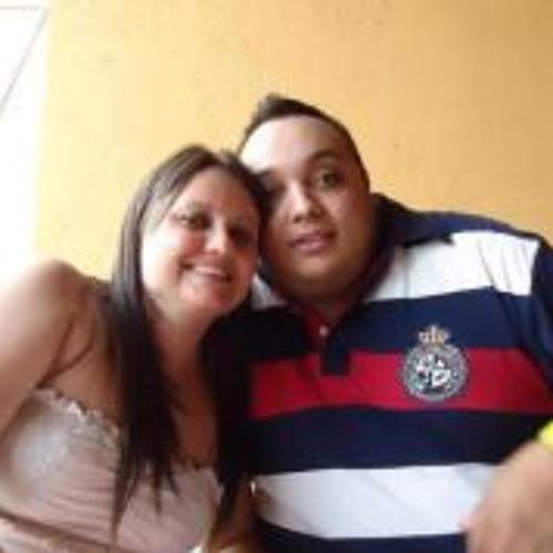 Thiago Reis 26's avatar