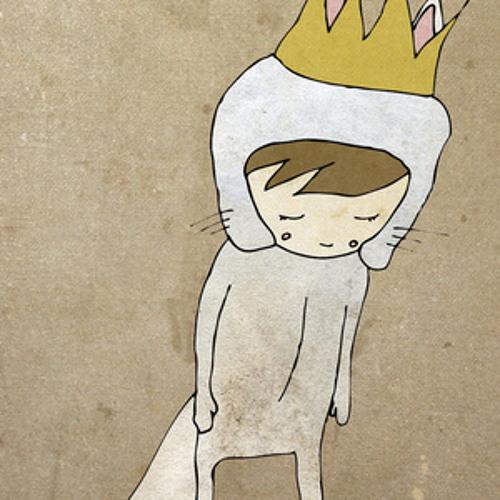 Gorillawit's avatar
