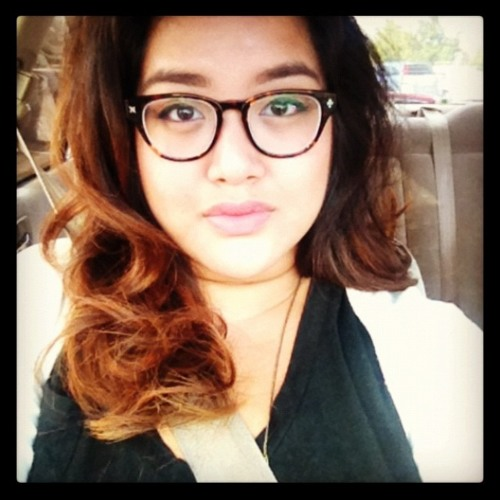 Isabel Protomartir's avatar