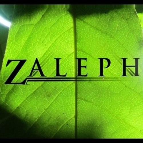 Zaleph's avatar