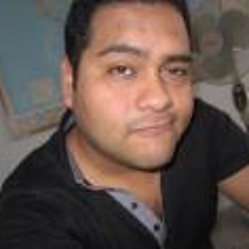 Victor Gerardo 2's avatar
