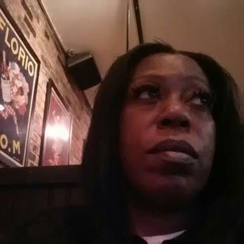 Brenda Taylor 2's avatar