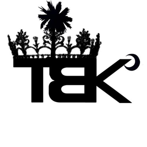 TBK_JAY's avatar