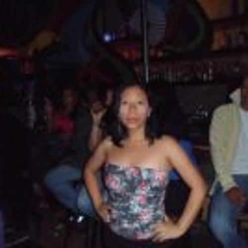 Celia Quispe T's avatar