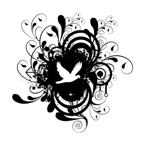 STAND_ALONE_E's avatar