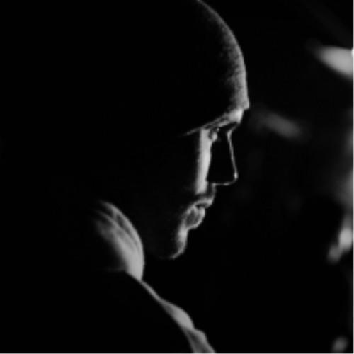 Vens_io's avatar